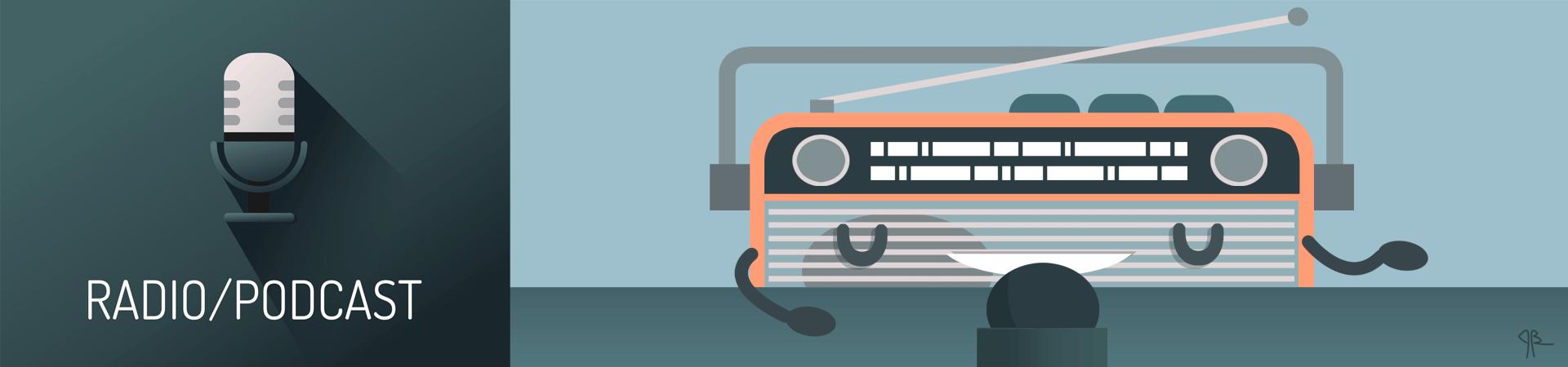 header-categoria-radio-podcast