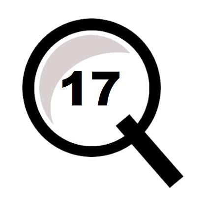 Quaerendo 17