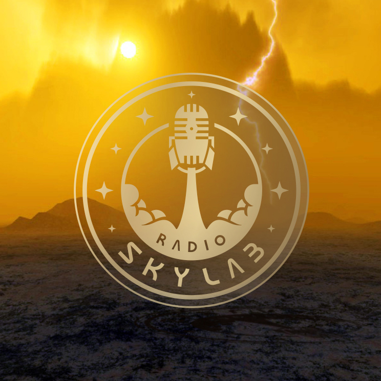 Venus, efecto invernadero, koroliov, luna, Eugene Cernan