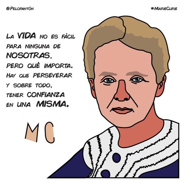 marie_curie_pelopanton