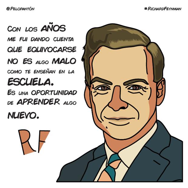 richard_feynman_pelopanton
