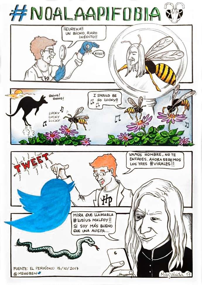 margalida_bennassar_comic