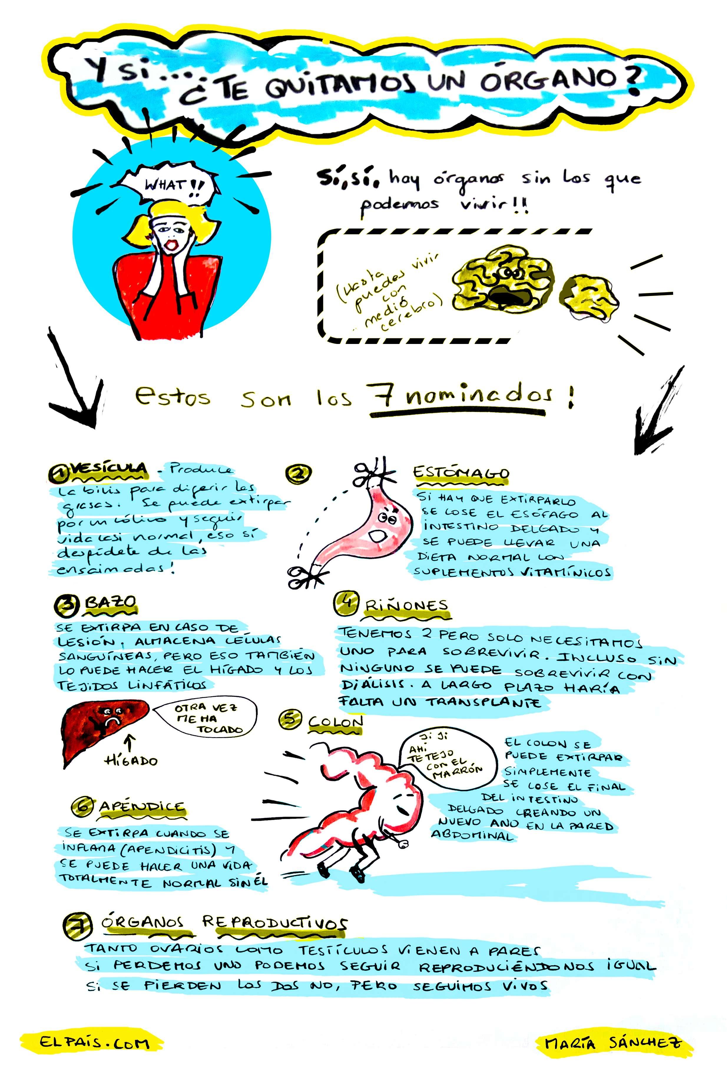 maria_sanchez_camacho_comic