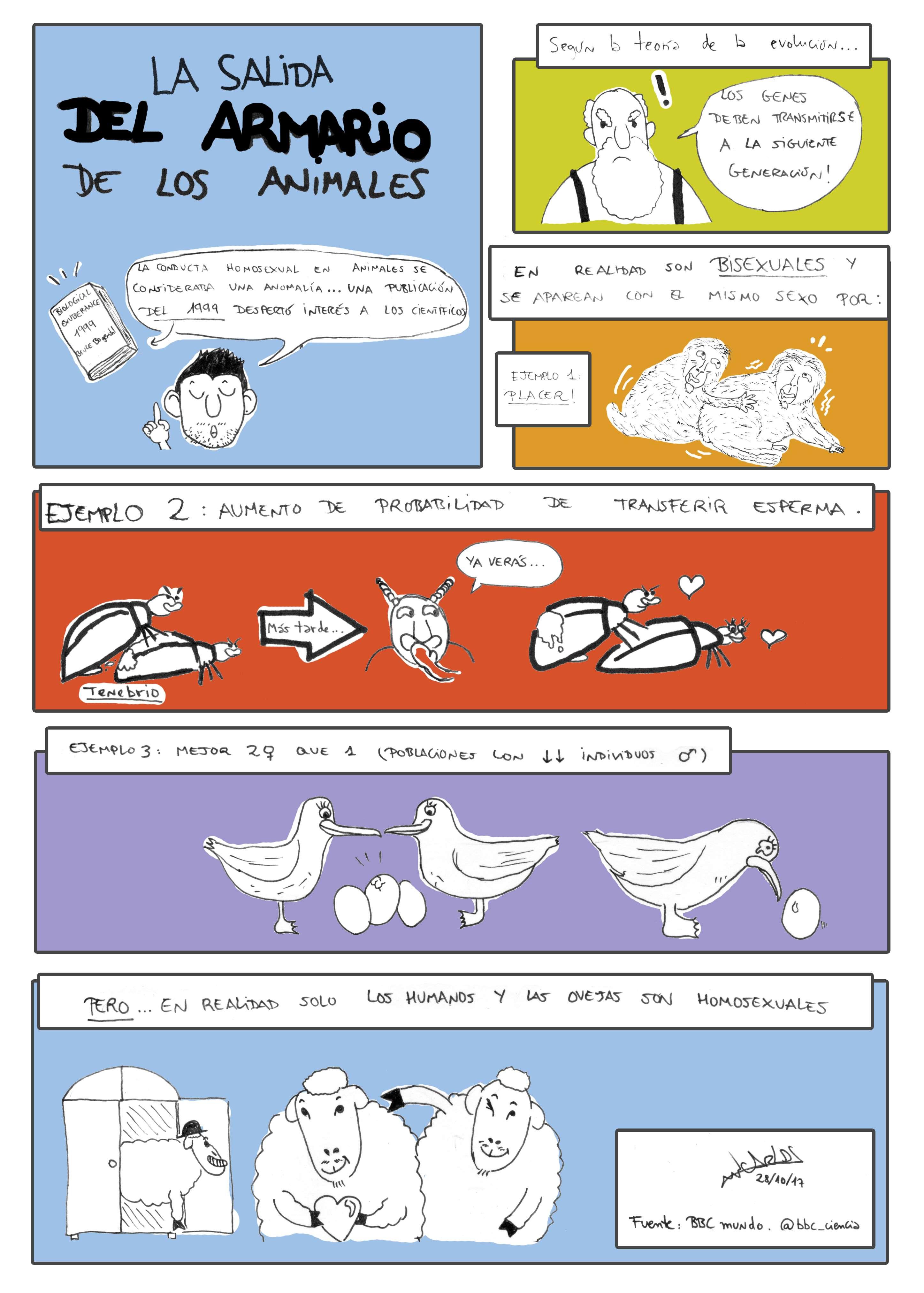 carlos_barcelo_comic