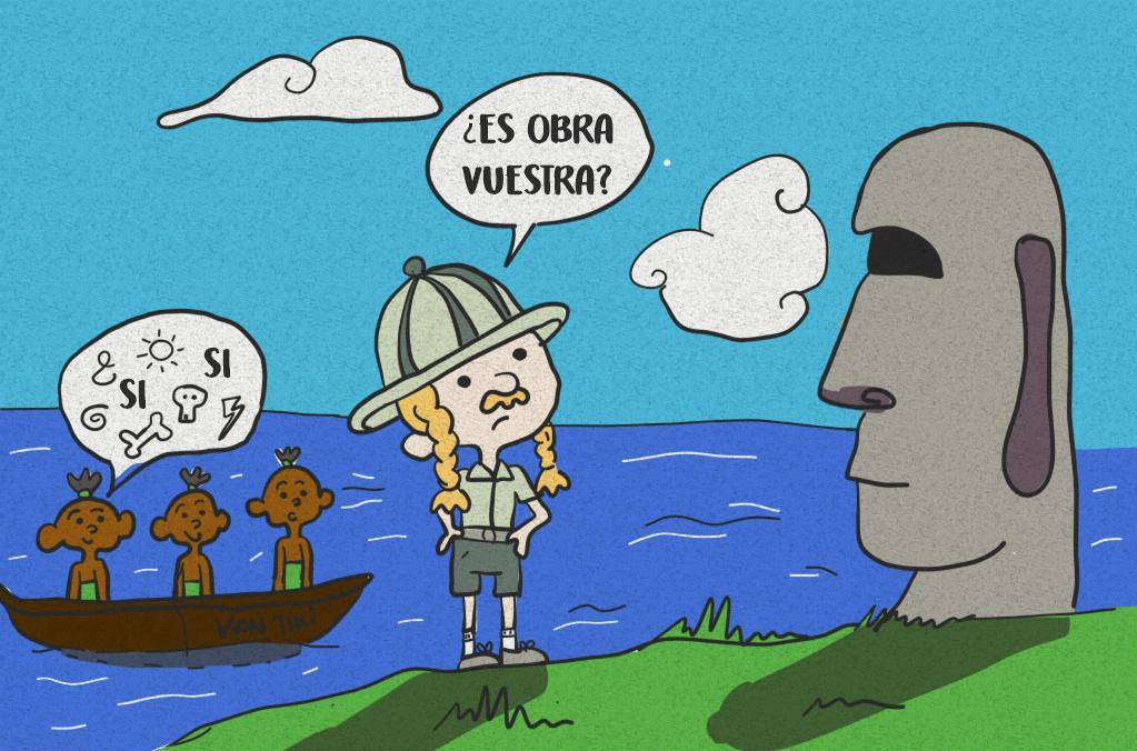 alba_emery_comic