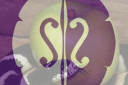 Podcast: La importancia de la divulgación Mi bilis es tu bilis S de Stendhal