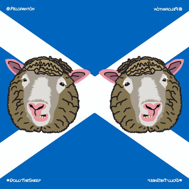 dolly_the_sheep_pelopanton