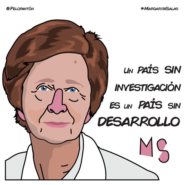 margarita_salas_pelopanton