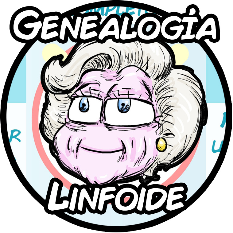 Células Madre linfoides