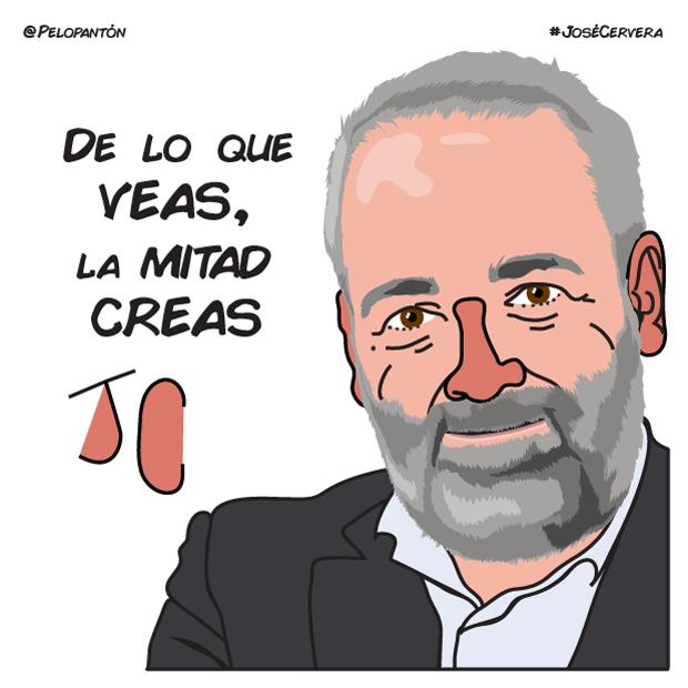 jose_cervera_pelopanton