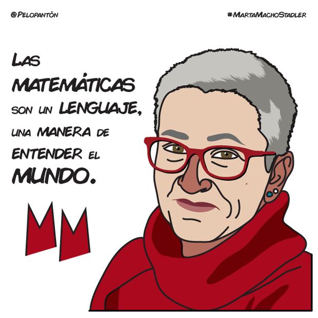 marta_macho_pelopanton
