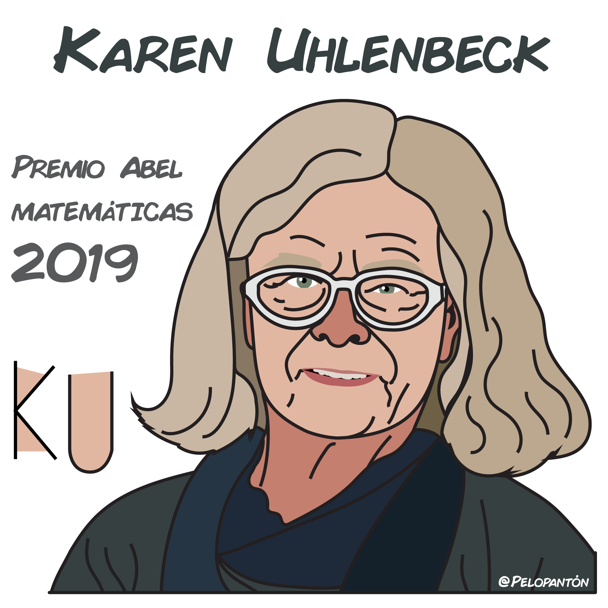 karen_uhlenbeck