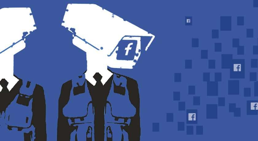 Facebook - Libra