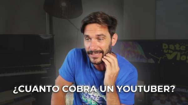 CONFESIONES | ¿Por qué me hice youtuber?