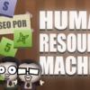 Mini Human Resource Machine