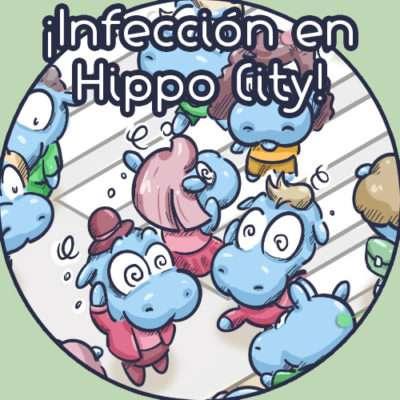 Vacunas Hipopótamos 1