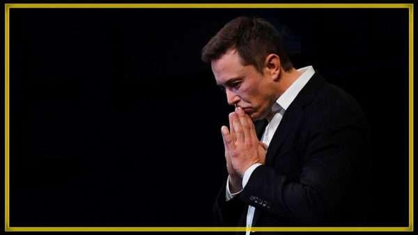 El gran ERROR de Elon Musk