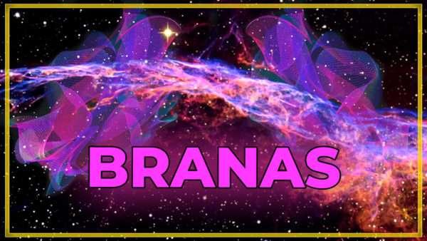 BRANAS | Prepara el cerebro x José Edelstein