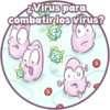 vacunas adenovirus astra zeneca astrazeneca 2