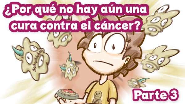 cura contra el cáncer 3
