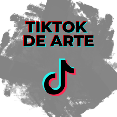 TikTok de Arte