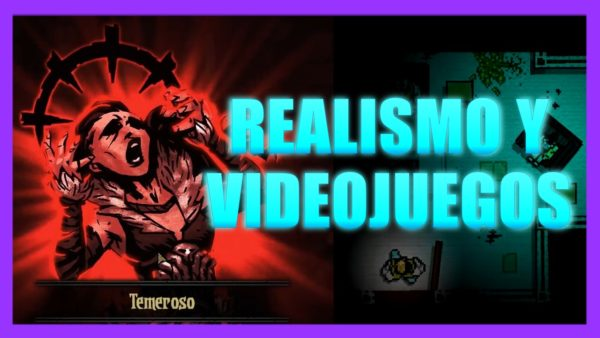 ¿Los VIDEOJUEGOS realistas fomentan la VIOLENCIA? | Neurogamer