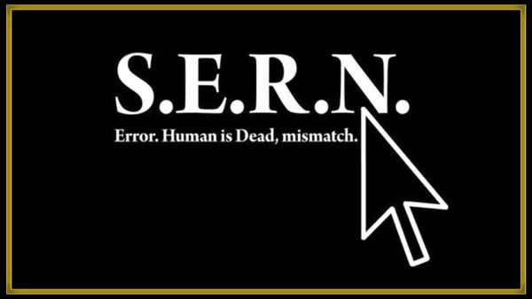 La Física tras Steins;Gate - ANALIZADO POR UN DOCTOR DEL CERN | #dateunvlog