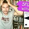 📜STUDY WITH ME 2021📜 3H de estudio con JAVIER SANTAOLALLA