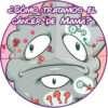 cáncer de mama 1